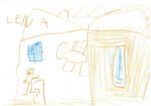 Kindergartenbild6